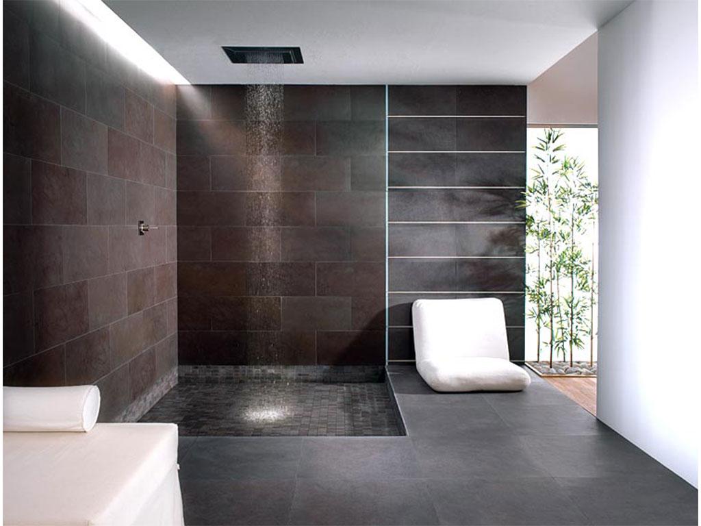 Fercolor s r l pavimenti parquet sanitari accessori bagno